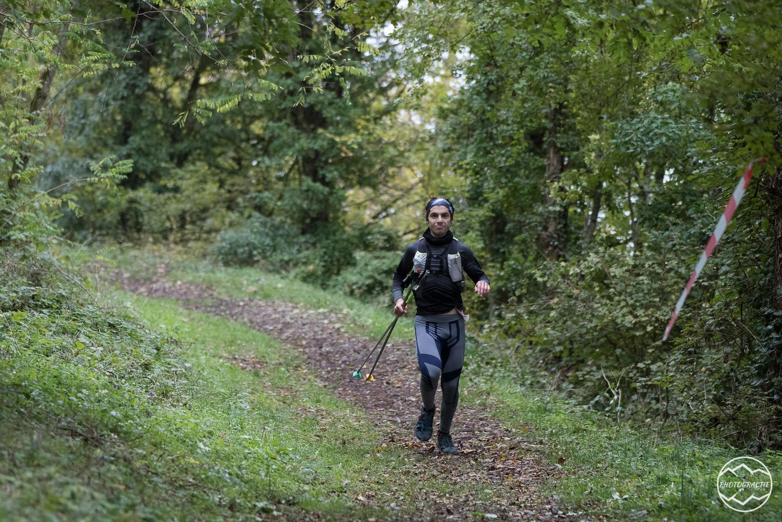 Trail Arclusaz 2019-303