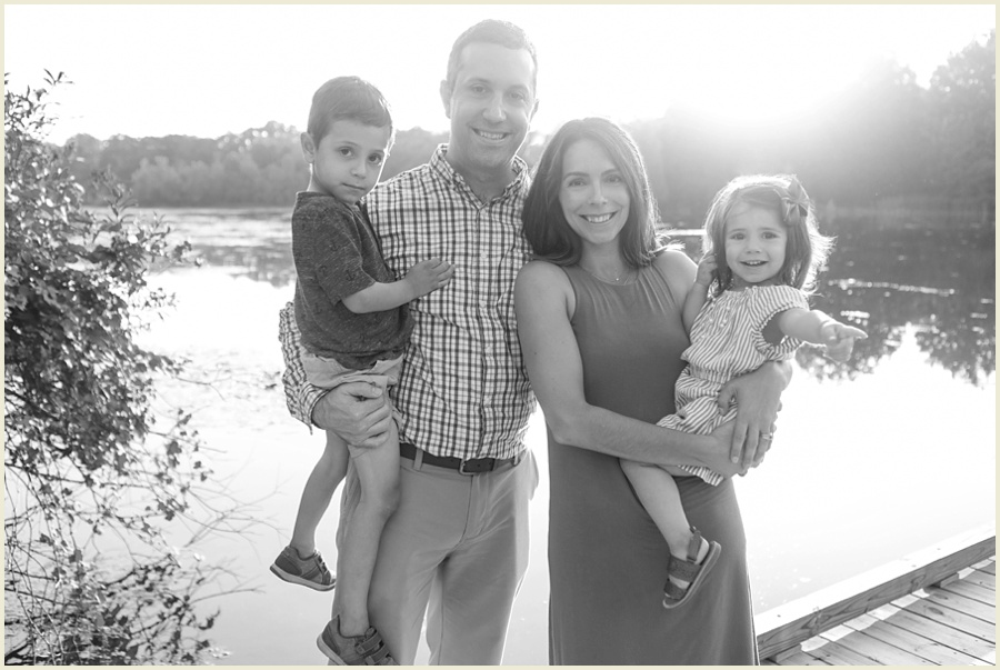 jenmadiganphotography-clevelandfamilyphotographer-concordtownshipfamilyphotographer-ohiofamilyphotographer-pepperpikefamilyphotographer-12