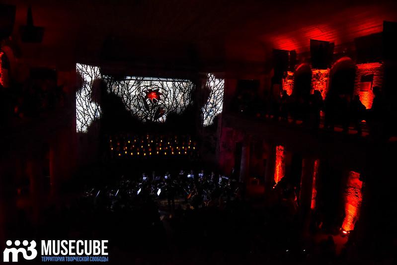 Mozart. Requiem_086