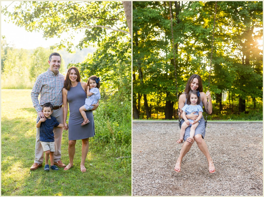 jenmadiganphotography-clevelandfamilyphotographer-concordtownshipfamilyphotographer-ohiofamilyphotographer-pepperpikefamilyphotographer-01