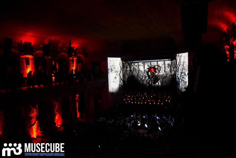Mozart. Requiem_082