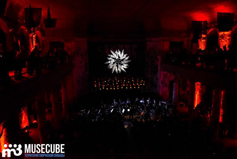 Mozart. Requiem_074