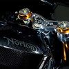 Norton Superlight 650 SS 2020 - 4