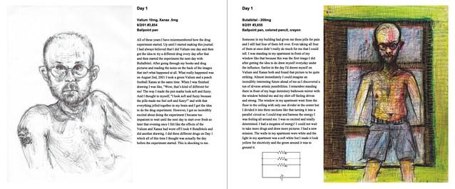 JND 4 Part 1
