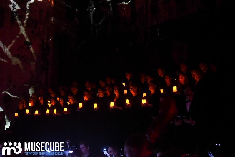 Mozart. Requiem_020