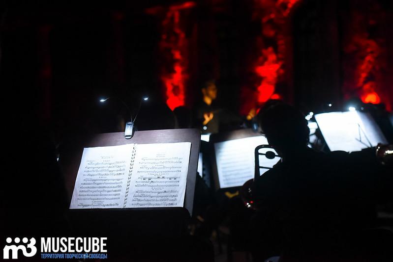 Mozart. Requiem_019