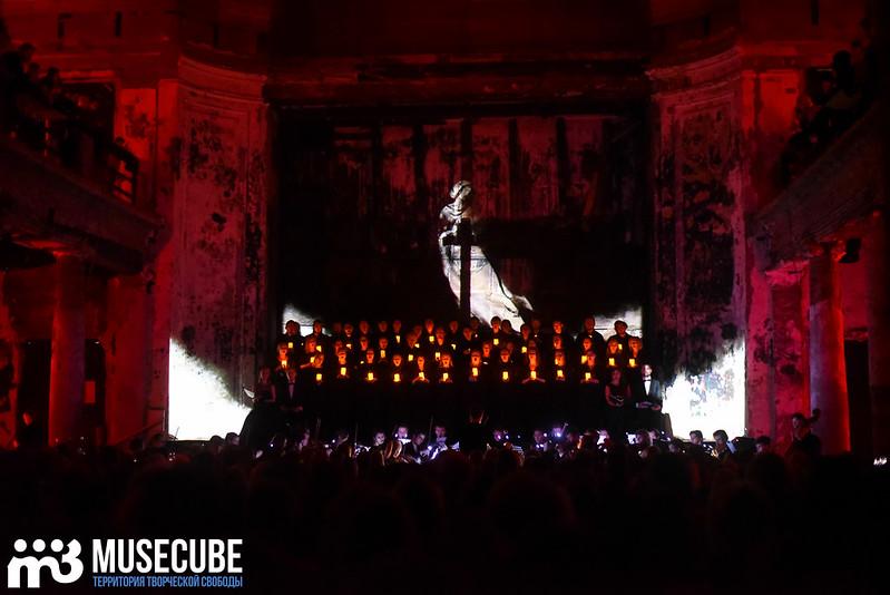 Mozart. Requiem_011