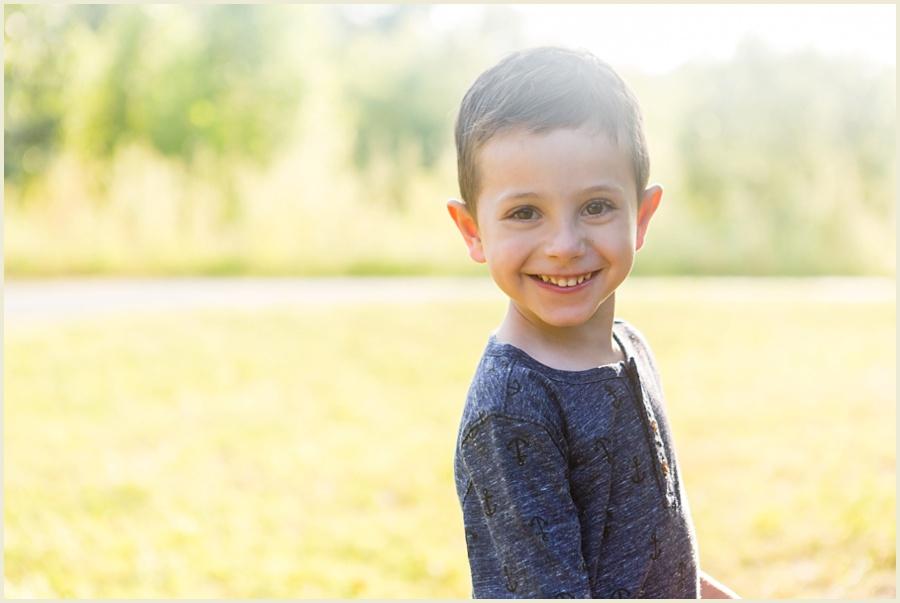 jenmadiganphotography-clevelandfamilyphotographer-concordtownshipfamilyphotographer-ohiofamilyphotographer-pepperpikefamilyphotographer-05