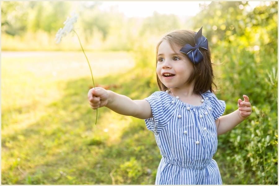 jenmadiganphotography-clevelandfamilyphotographer-concordtownshipfamilyphotographer-ohiofamilyphotographer-pepperpikefamilyphotographer-04