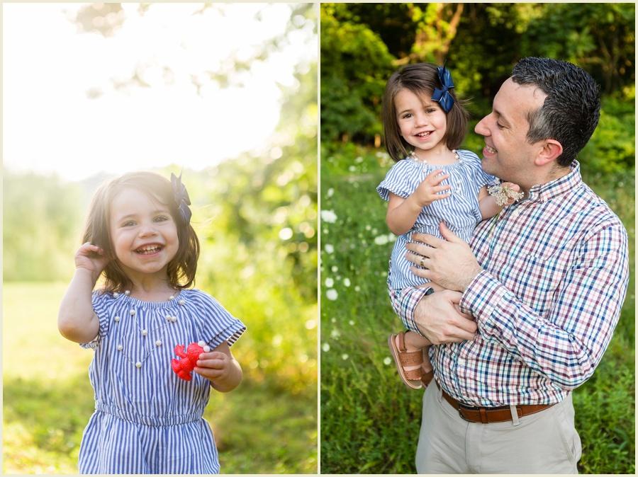 jenmadiganphotography-clevelandfamilyphotographer-concordtownshipfamilyphotographer-ohiofamilyphotographer-pepperpikefamilyphotographer-02