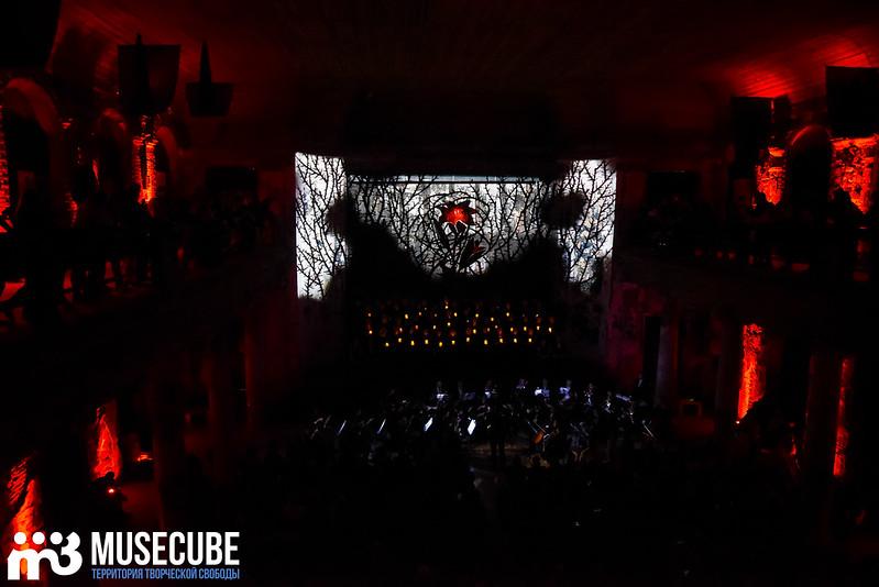 Mozart. Requiem_084