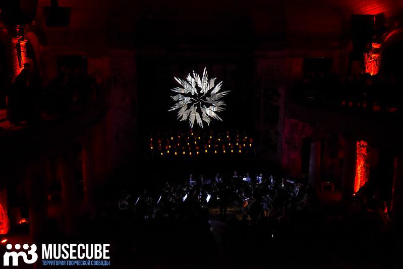 Mozart. Requiem_073