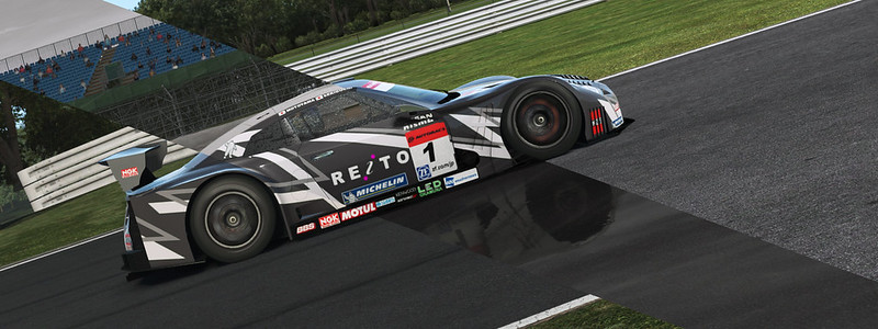 Nissan_GT500_screenshot_contest