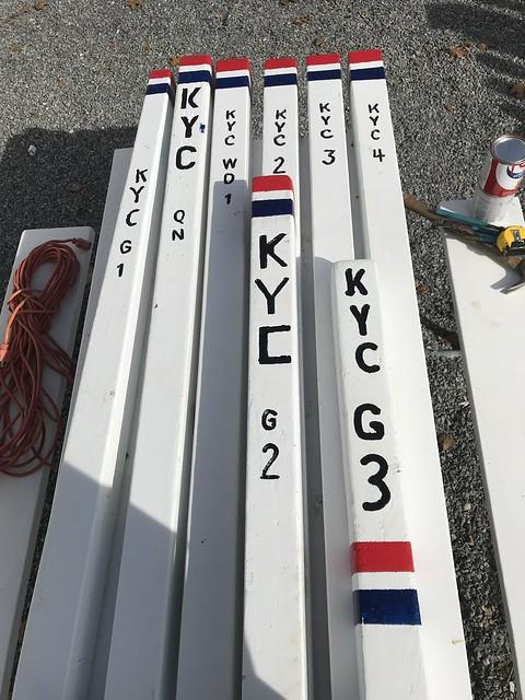 KYC Winter stakes IMG_2406 - JU