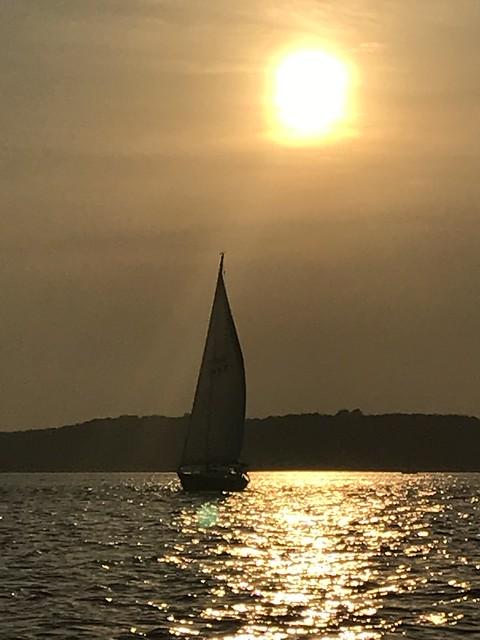 Sailing alone late day IMG_1881 - JU