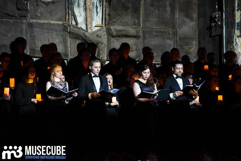 Mozart. Requiem_032