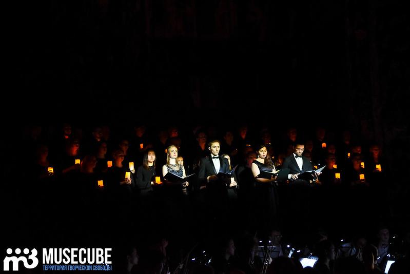 Mozart. Requiem_030