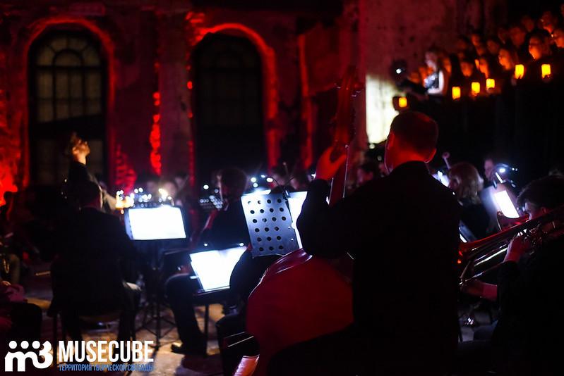 Mozart. Requiem_013