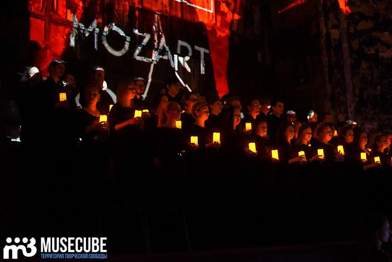 Mozart. Requiem_005