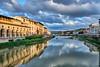 Arno by anj_p 2.5m