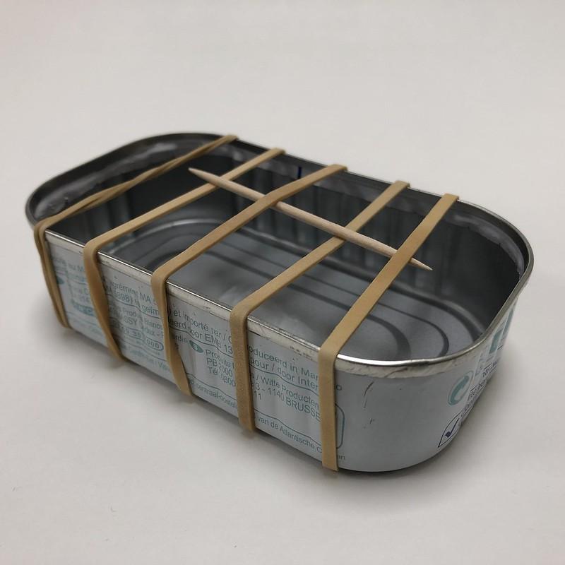 #sardines2020