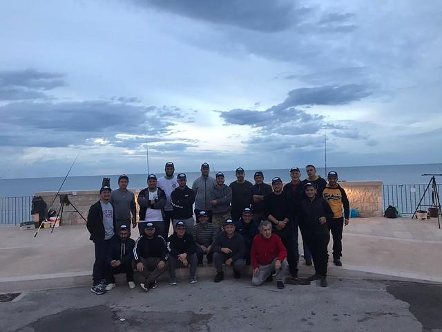 pesca polignano (1)