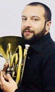 aldo pascali orchestra (2)