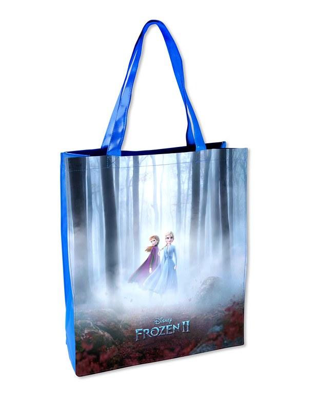 Frozen2_Tote Bag