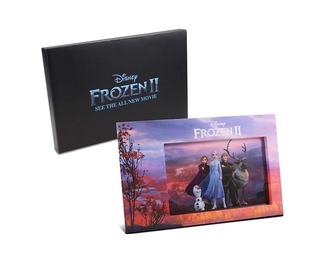 Frozen2_Photo frame