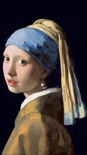 johannes_vermeer_girl_with_a_pearl_earring_oil_canvas_art_117721_720x1280