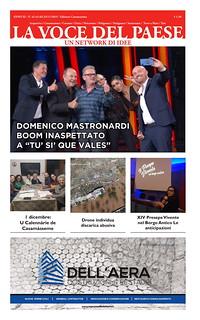 Casamassima_42-43-01