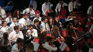 aldo pascali orchestra (1)