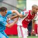 مشاهدة مباراة اياكس وهيراكليس بث مباشر اليوم 23-11-2019 في الدوري الهولندي https://ift.tt/2QIpkwz