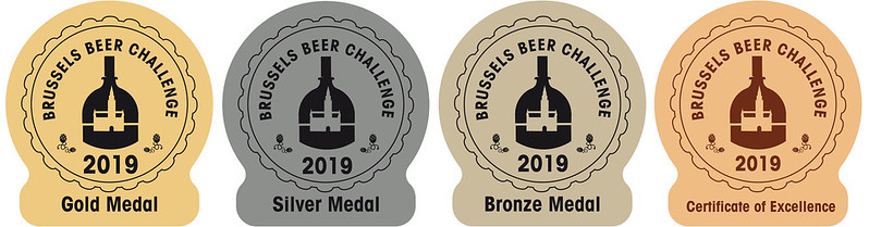 bbc2019-all-medals
