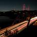 360 Bridge.jpg