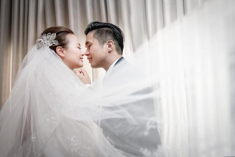 Wedding20190518-1198