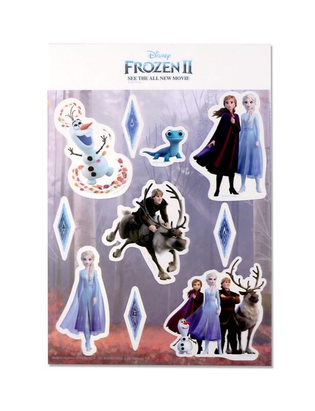 Frozen2_Sticker