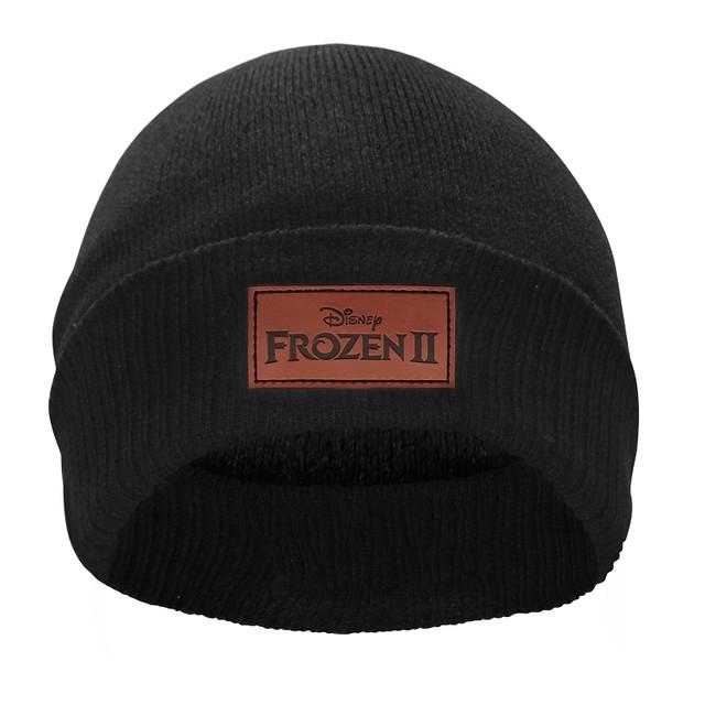 Frozen2_Beanie