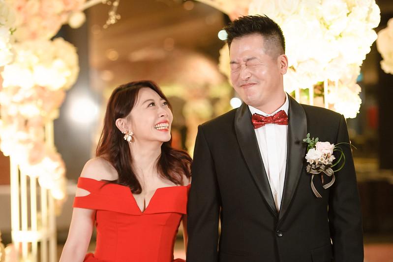 Wedding20190728-1419