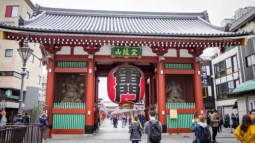 Japan_Trip_2019_Sensoji_01