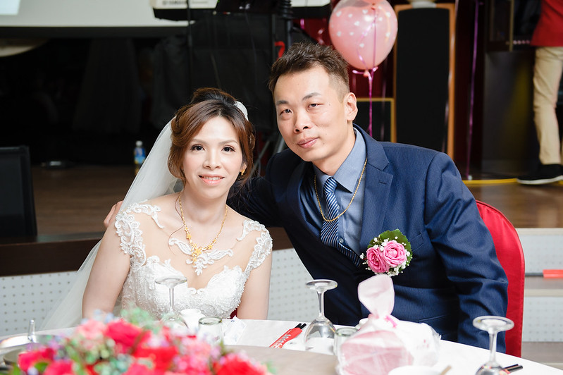 Wedding20191012-1161