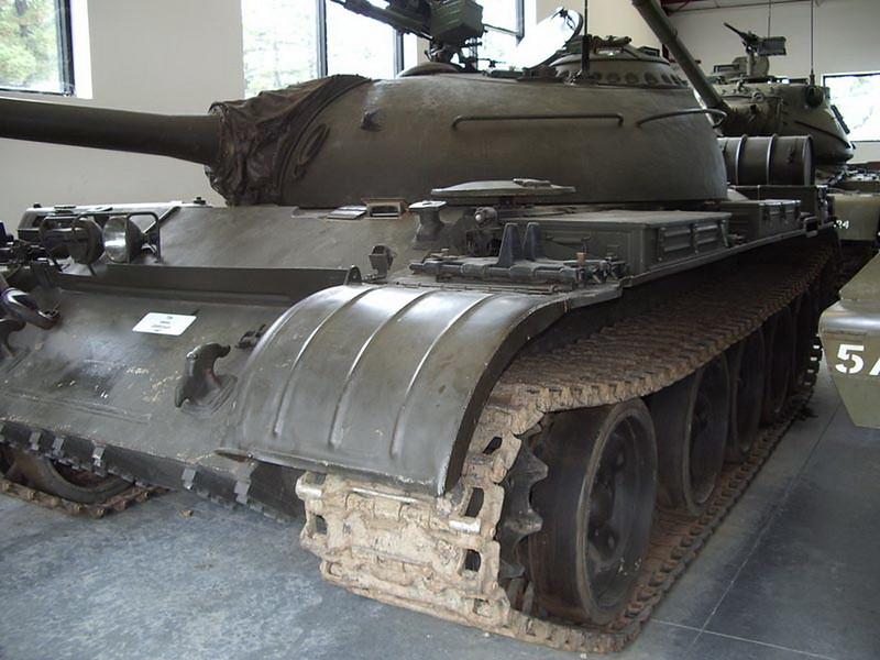 T-54AR 3
