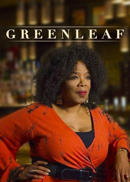 Oprah-Winfrey-Greenleaf-netflix
