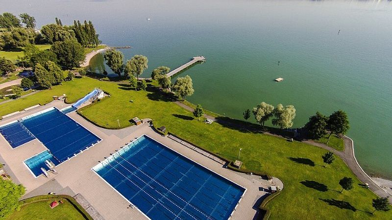 best places to visit in bregenz