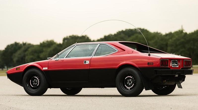 1975-Ferrari-308-Dino-GT4-22Safari22-Coupe-4