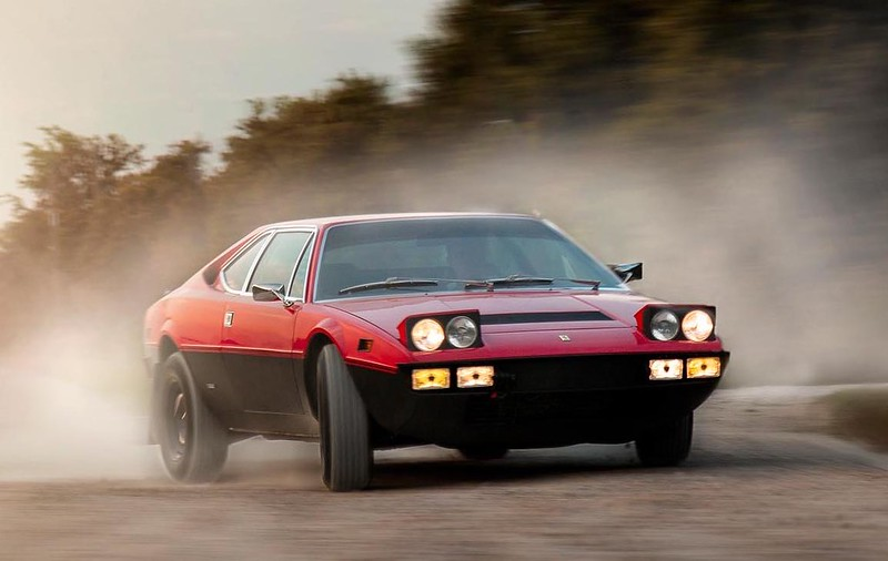 1975-Ferrari-308-Dino-GT4-22Safari22-Coupe-21