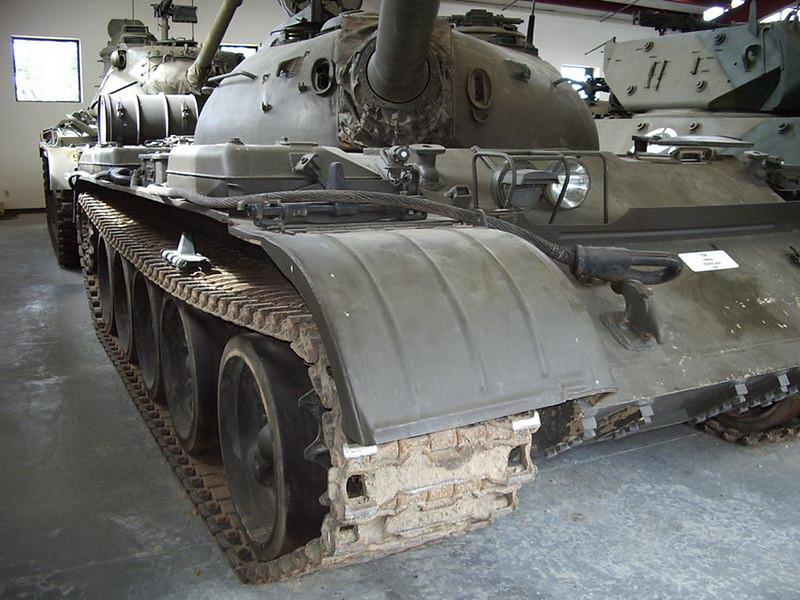 T-54AR 4
