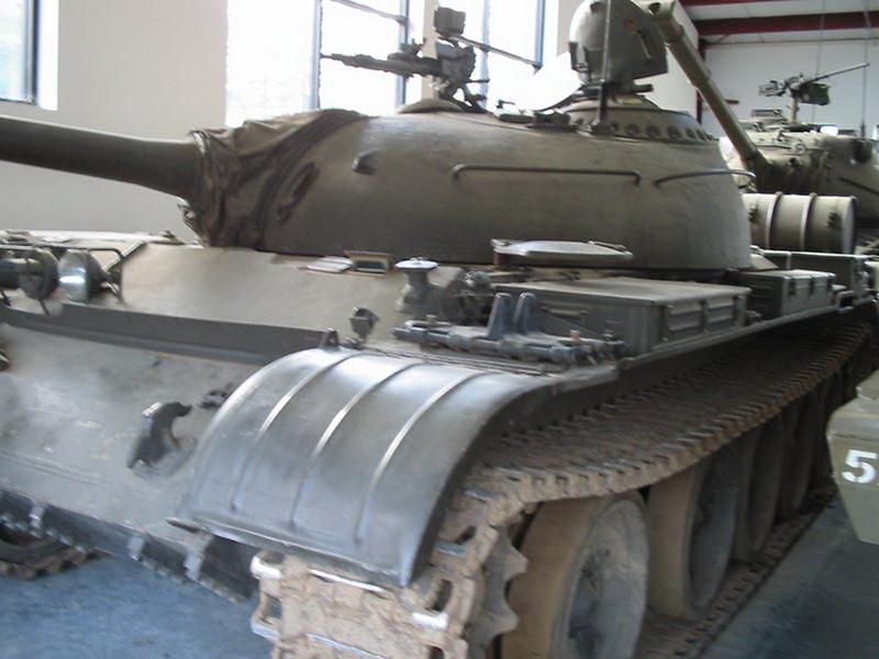 T-54AR 1