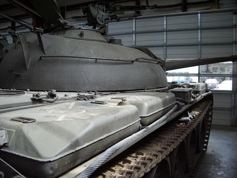 T-54AR 6
