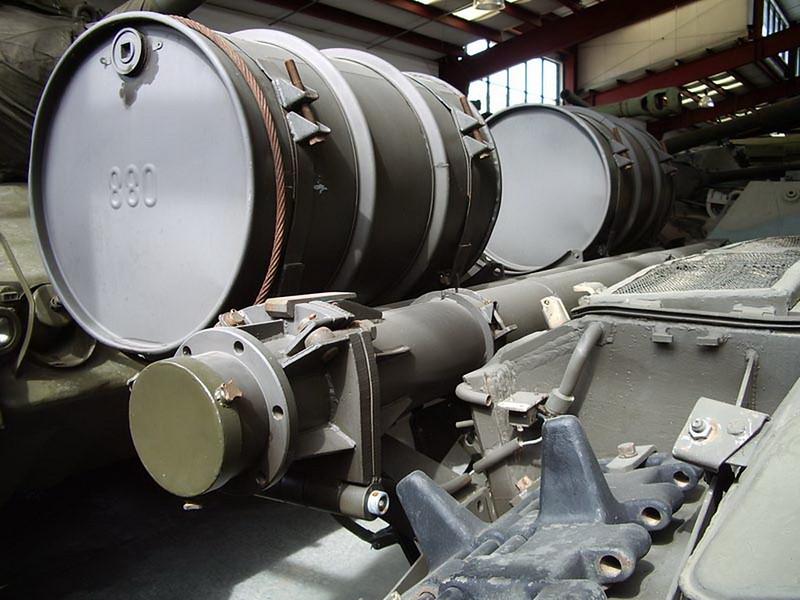 T-54AR 5